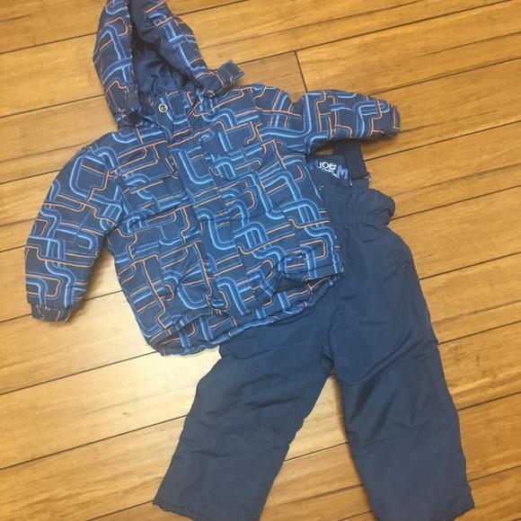 a7a4cc7d78d5 Joe Fresh Jackets   Coats